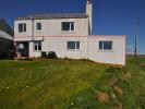 2 bedroom Flat for sale in Elbreck, Shapinsay