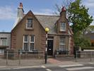 1 bedroom Flat in 69b Junction Road...
