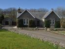 property for sale in Stenaday, Finstown, Orkney