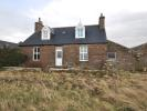 property for sale in Viewfield, Church Road, St Margaret's Hope , Orkney