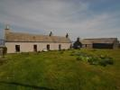 property for sale in Seaview, Longhope, Hoy, Orkney