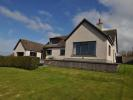 5 bed Detached property for sale in Graenngarth...