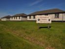 property for sale in Commodore Chalets, St Mary's , Holm