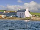 property for sale in No. 1 Broughton , Westray, Orkney
