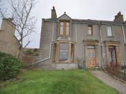 4 bed semi detached home in Myrtle Villa...