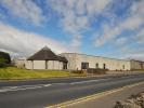 property for sale in Former Ortak Retail and Factory Premises, Hatston, Kirkwall,