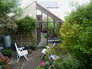 Conservatory/Greenhouse