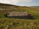 Outbuildings - Barn