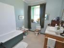 Annexe - Bathroom