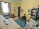 Annexe - Study/Bedroom 2