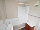 Cottage 1 - Bathroom