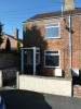 Dashwood Road Terraced property to rent