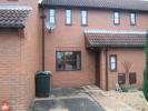 Town House in Church Close, Louth, LN11