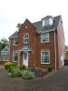 5 bedroom Detached home in Blanchard Road, Louth...
