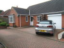 Woolpack Meadows Detached Bungalow to rent