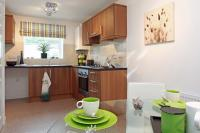 3 bedroom new property for sale in Knowsley Lane, Huyton...