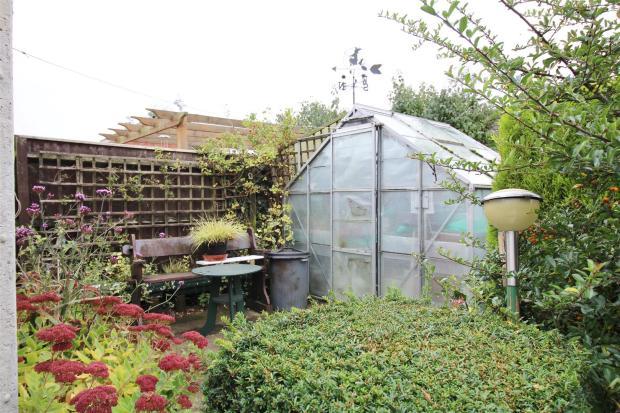 Garden a.JPG