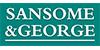 Sansome & George, Basingstoke