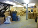 property for sale in Cranborne Industrial Estate, Cranborne Road,