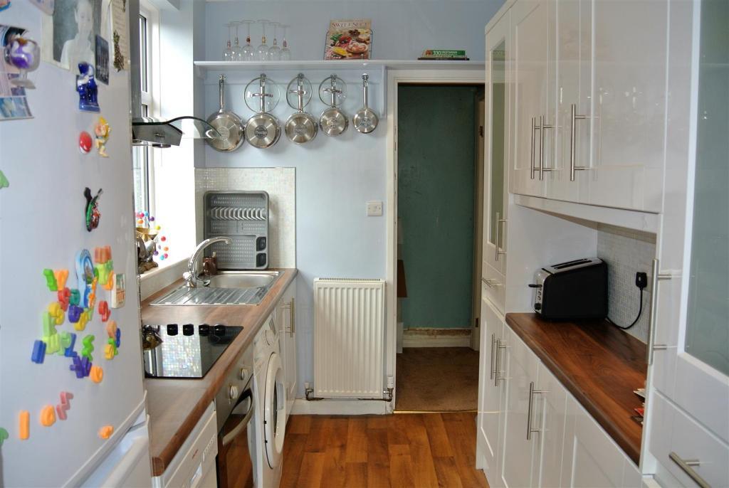 Kitchen alt.JPG