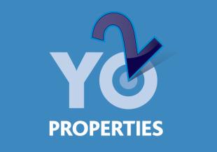 YO2 Properties, Yorkbranch details