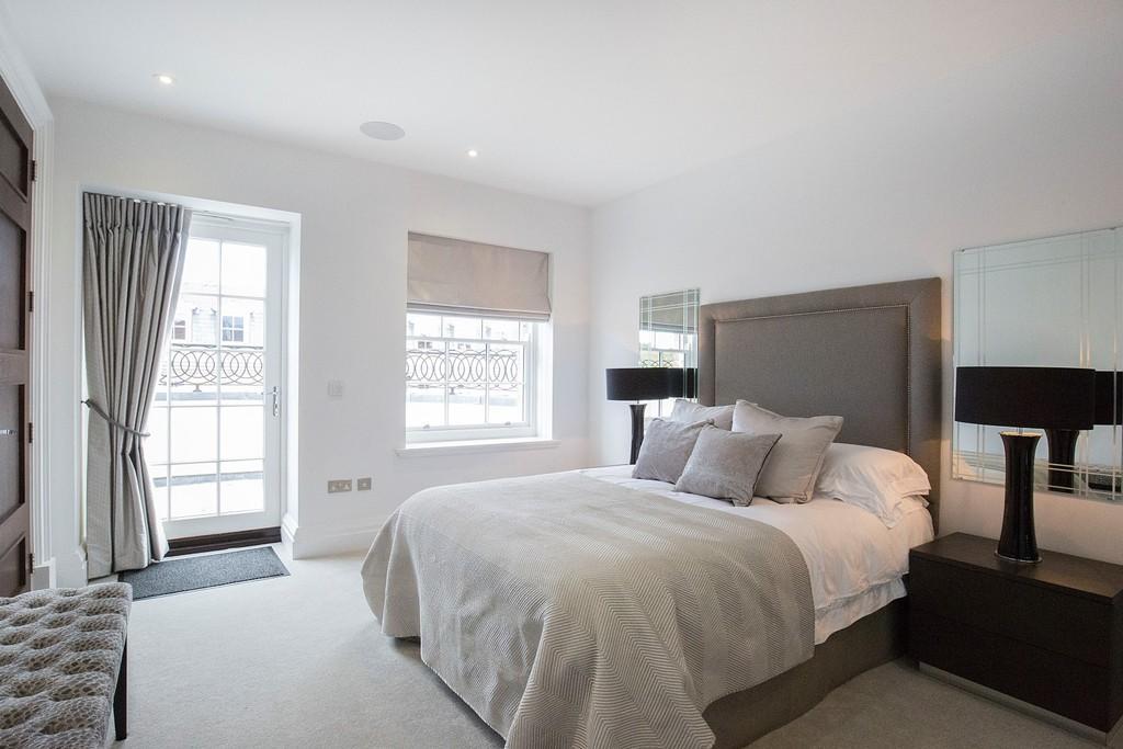 Royalton,Master Bedroom