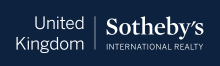 Sotheby's International Realty , Cobham