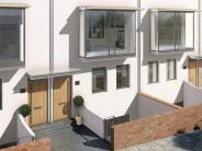 5 bedroom new development in Pangbourne Avenue...