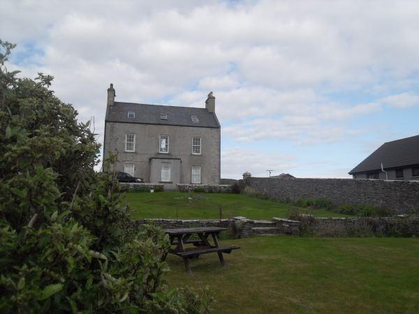hotel bressay Explore 11 bressay hotels to suit your budget book your hotel in bressay now.