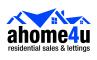 A Home 4 U, Haydock