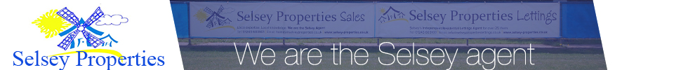 Get brand editions for Selsey Properties, Selsey