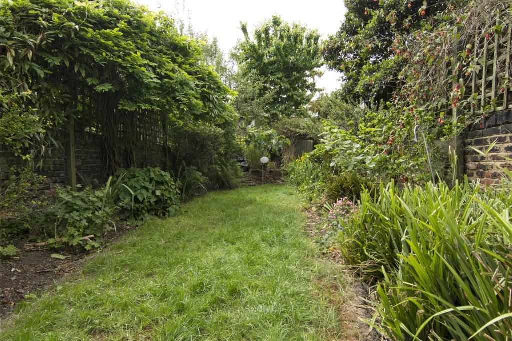 Garden(4)