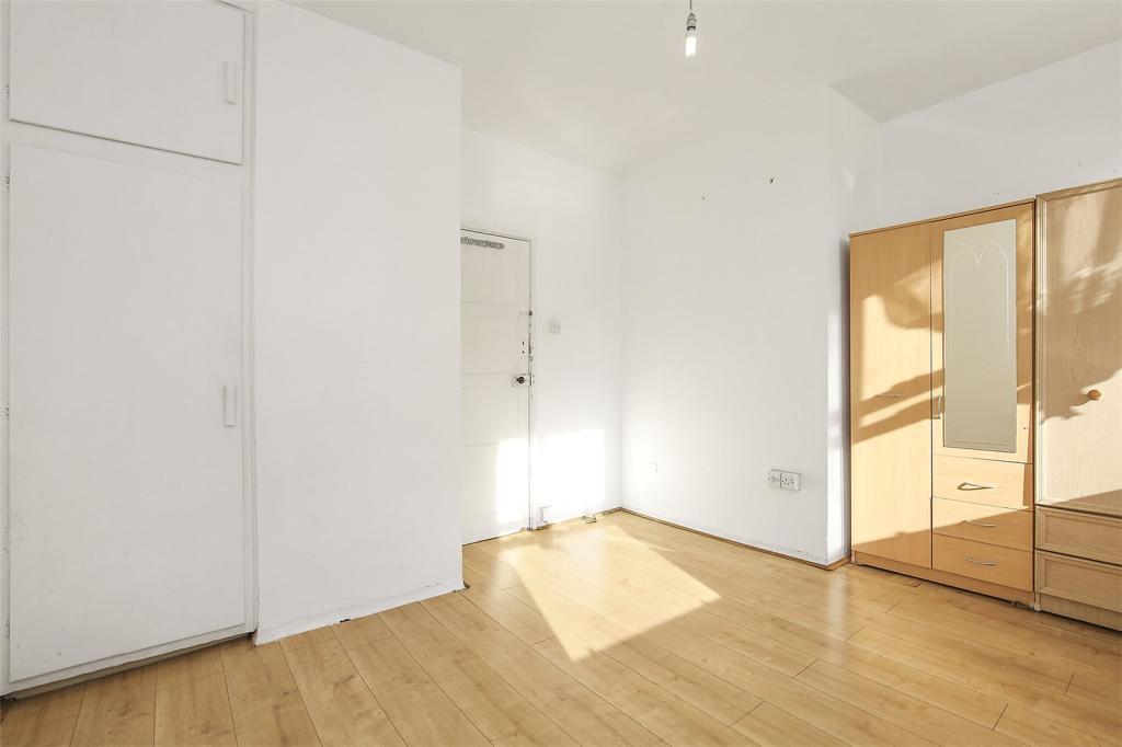 Bedroom One (View 3)
