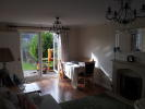 View Point semi detached property to rent