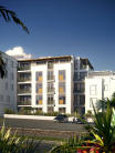 new Apartment for sale in Pentire avenue,  Newquay...