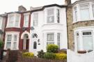 Terraced property for sale in Waterloo Road, London...
