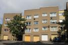 Ground Flat for sale in Abbotsford Road...