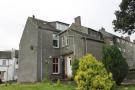 4 bedroom Character Property in Main Street, Cumbernauld...
