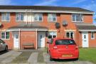 2 bed Terraced property for sale in Cherry Avenue...
