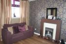 Ground Flat for sale in Braehead Road...