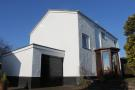 Detached house for sale in Locksley Court...