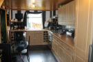 Terraced property for sale in Afton Road, Cumbernauld...