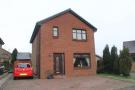 3 bedroom Detached property to rent in Baldorran Crescent...