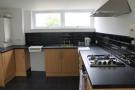 semi detached property in Pine Grove, Cumbernauld...