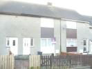 2 bedroom Terraced property for sale in Baird Crescent...
