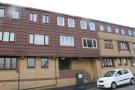4 bedroom Maisonette in Braehead Road...
