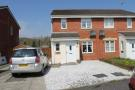 3 bedroom semi detached property for sale in Cherry Avenue...