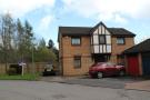 4 bedroom Detached house for sale in Binniehill Road...