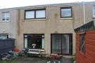 2 bed Terraced house in Birch Road, Cumbernauld...
