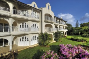 1 bedroom Apartment for sale in St James, Westmoreland